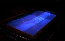 (Image - Blue Ice)