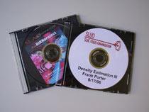 (Image - DVDs)