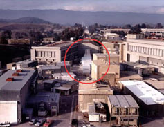(Photo - Research Yard)