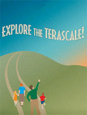 (Image - Exploring the Terascale)