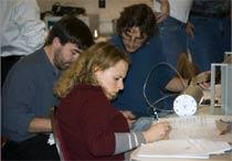 (Image - USPAS participants)