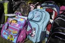 (Image - backpacks)