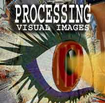 (Image - Processing Visual Images)