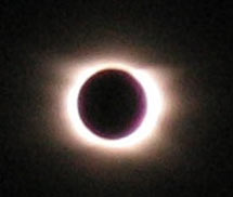 (Photo - Eclipse)