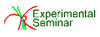(Logo - Experimental Seminars)