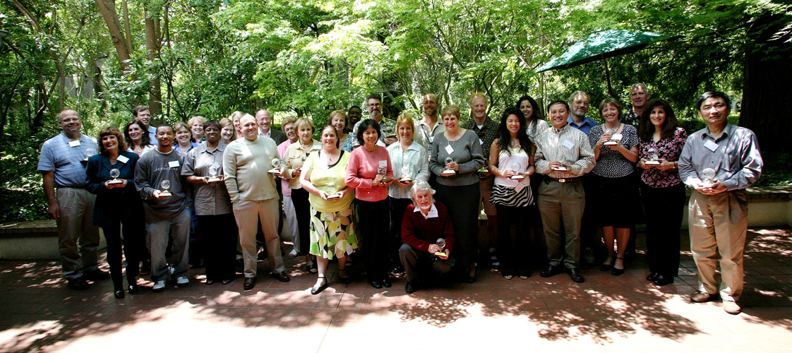 """analytical reading """"the luncheon"""" by Since 2012, the luncheon has raised more than $1,800,000 to support dbsa's life-saving mission to provide free and confidential support groups for individuals living with, and family and friends."""