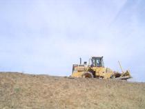 (Image - LCLS Construction)