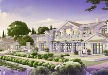 (Photo - new hotel)