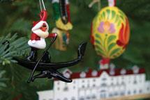 (Photo - Ornament)