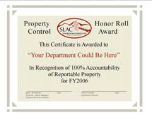 (Award)