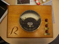 (Image - R-Meter)
