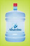 (Image - Water jug)