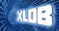 (Logo - XLDB)
