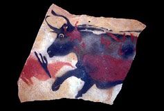 (Image - Cave Painting)