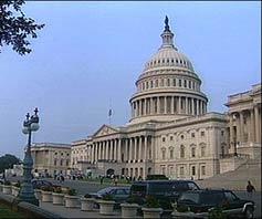 (Photo - Capitol - courtesy of CNN)