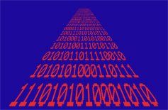 (Image - Computer code)