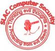 (Logo - computer security)