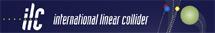(Logo - ILC)