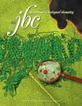 (Image - JBC cover)