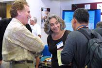 (Photo - SSRL/LCLS  Meeting)