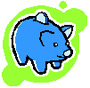 (Image - Piggy Bank)