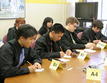 (Image - Science Bowl 2006)