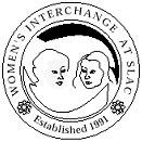 (Image - WIS logo