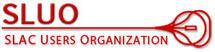 (Image - SLUO logo)