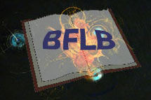 (Photo - B factory book logo)