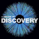 (Image - Decade of Discovery)