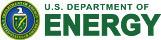 (Image - DOE logo)