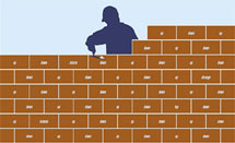 (Image - building blocks)