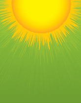 (Image - the Sun)
