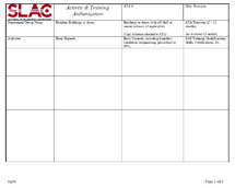 (Image - ATA form page 1)