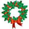(Image - wreath)