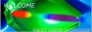 (Image - FACET workshop graphic)