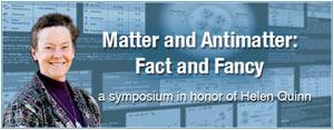 (Image - symposium banner)