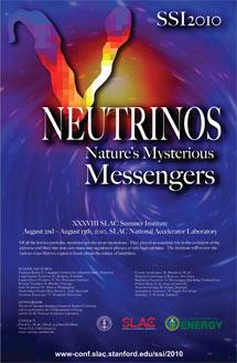 (Image - SSI 2009 banner)