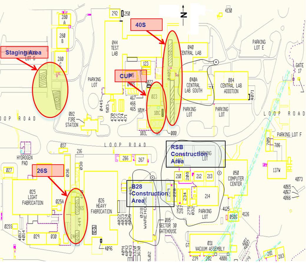 Electrical Map - Merzie.net