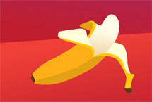 (Image - banana)