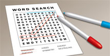 (Image - word search)
