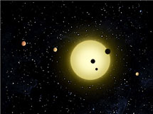 (Image - planets)