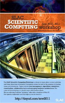 (Image - workshop poster)